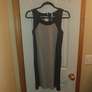 Kensie Dresses - Kensie mini dress